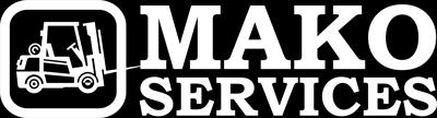 mako services